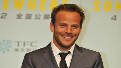 Stephen Dorff Celebrity Wallpaper 56162