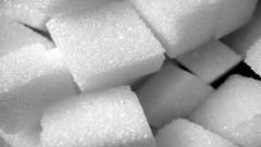 Sugar Cubes Up Close Wallpaper 50206