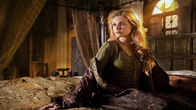 Tamsin Egerton Actress Wallpaper Background HD 56551
