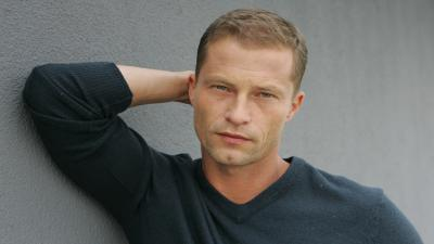 Til Schweiger Widescreen Wallpaper 53759