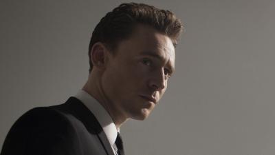 Tom Hiddleston Wallpaper 55657