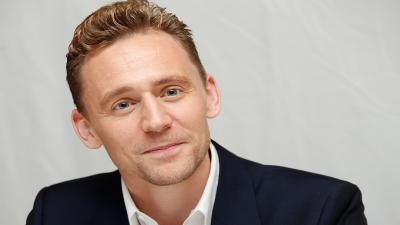Tom Hiddleston Wallpaper 55677