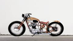 Triumph Bike Wallpaper Pictures 49582