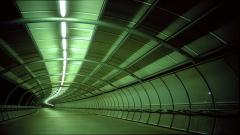 Tunnel Wallpaper 50237