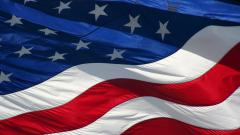 United States Flag Desktop Wallpaper 50577
