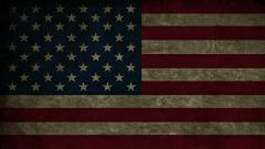 United States Flag Wallpaper 50578