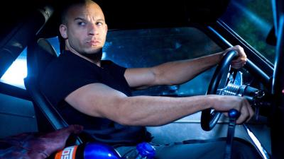 Vin Diesel Actor HD Wallpaper 54688