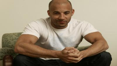 Vin Diesel Computer Wallpaper Pictures 54693