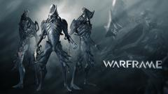 Warframe Game Desktop Wallpaper 49033