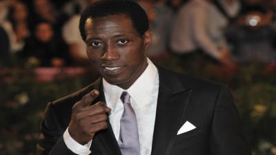 Wesley Snipes Wallpaper Pictures 56157