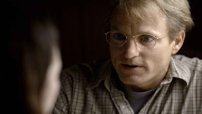 Woody Harrelson Widescreen Wallpaper 56112