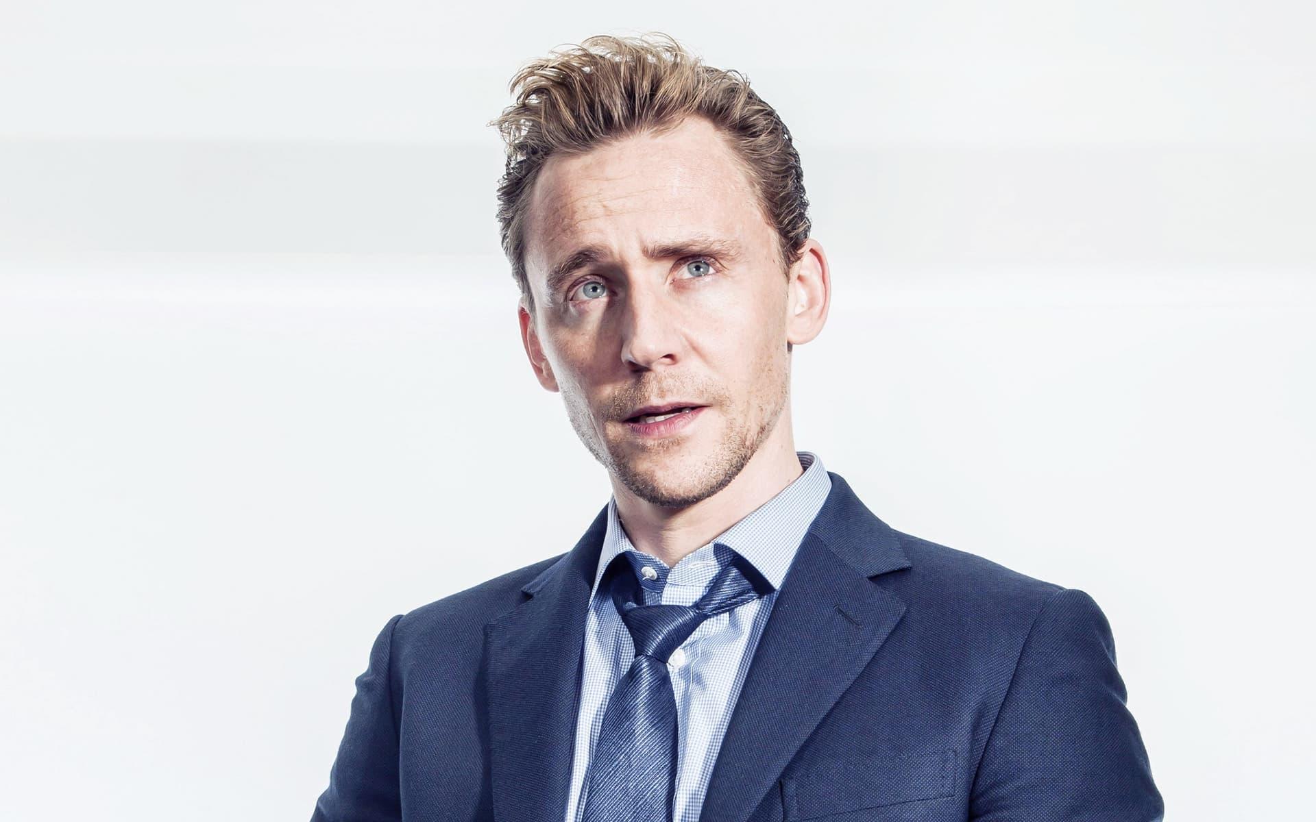 tom hiddleston actor desktop wallpaper 55673
