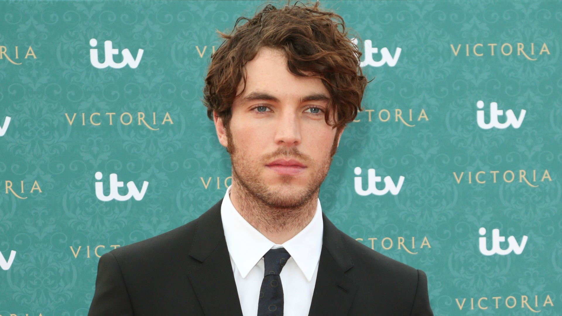 tom hughes wallpaper 56547