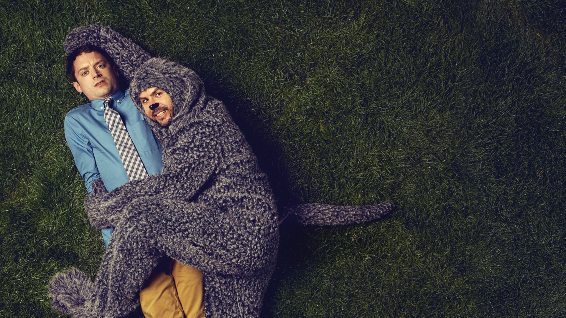 wilfred wallpaper hd 52795