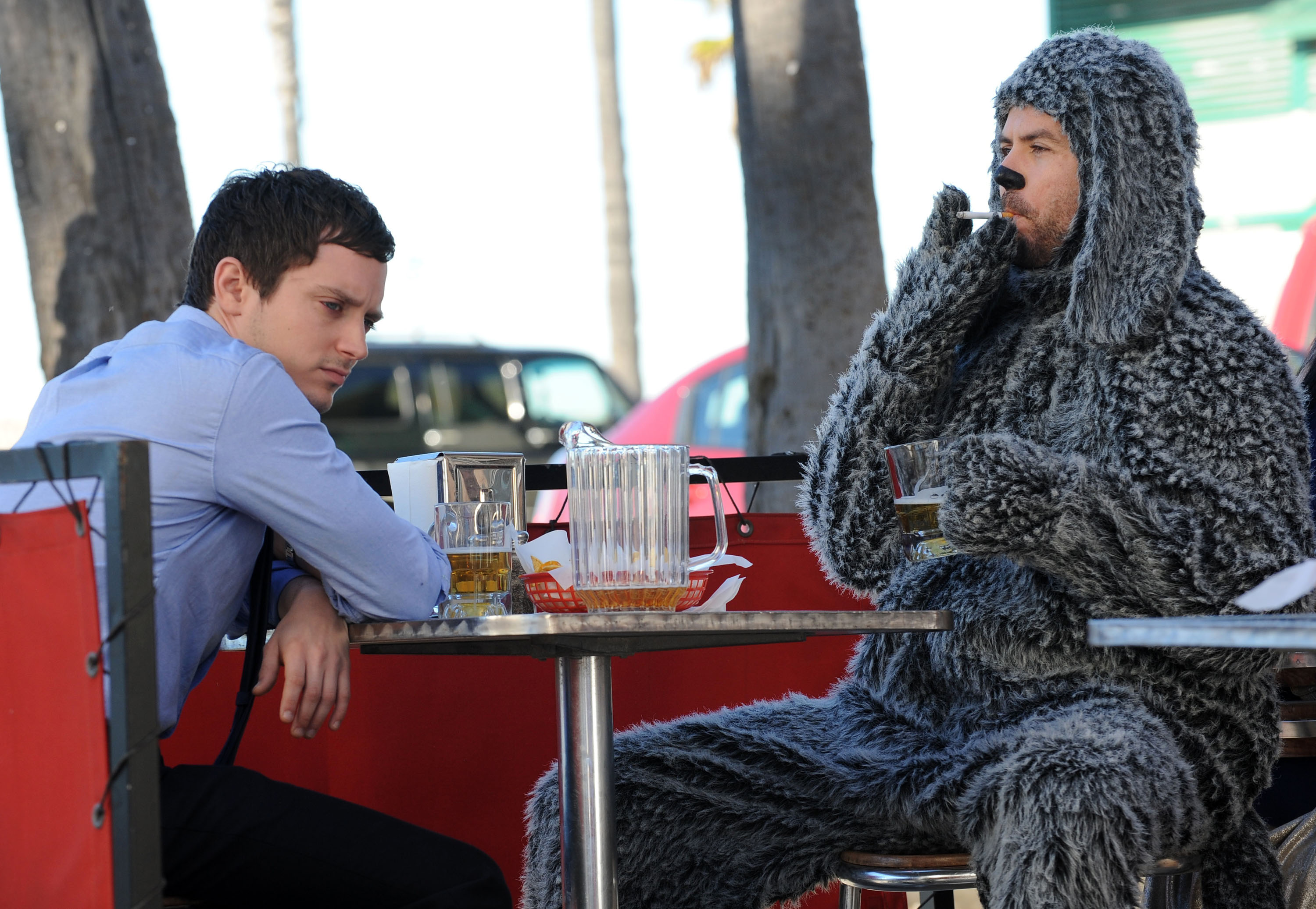 wilfred widescreen wallpaper 52789