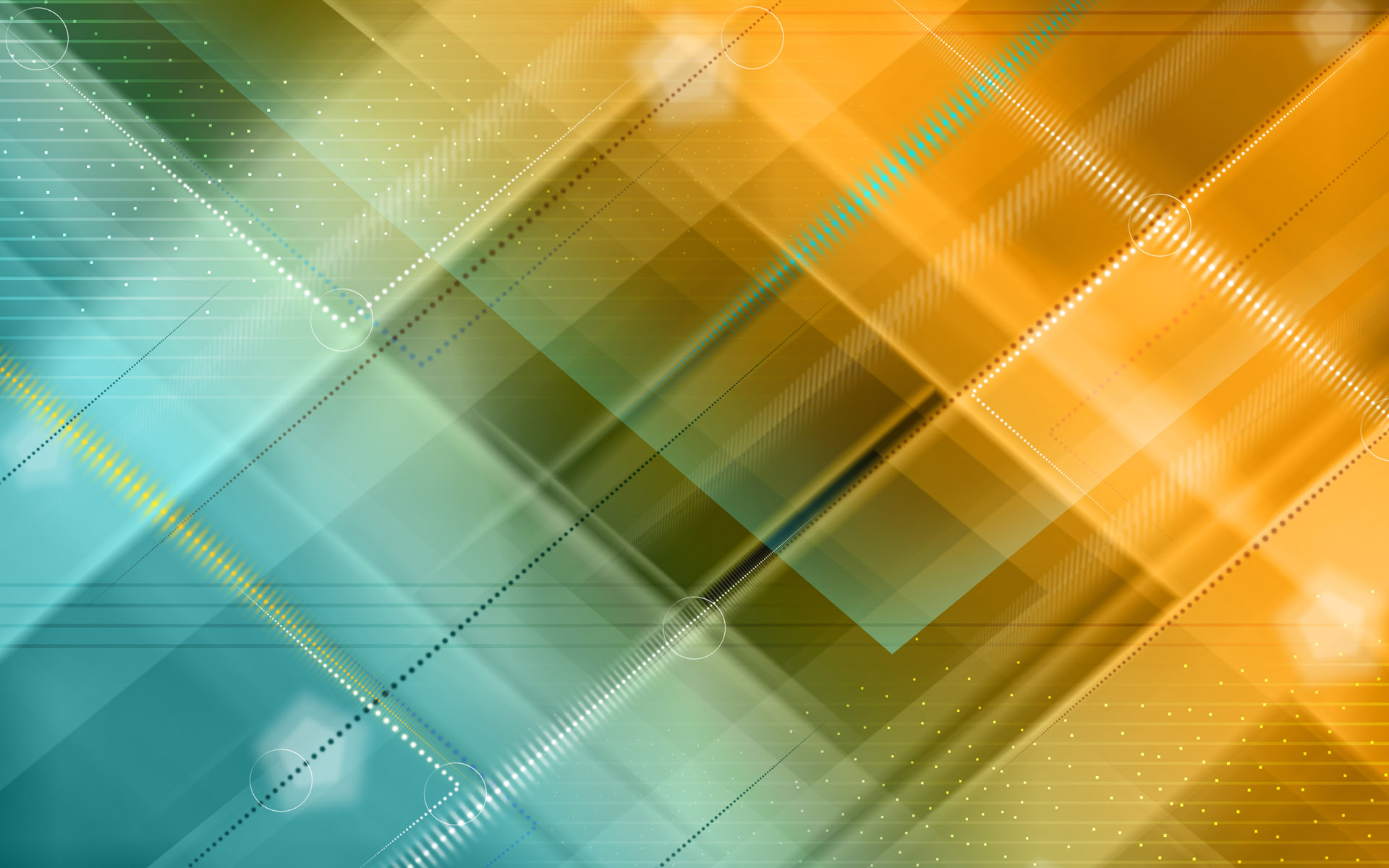 abstract checkered desktop wallpaper 50568