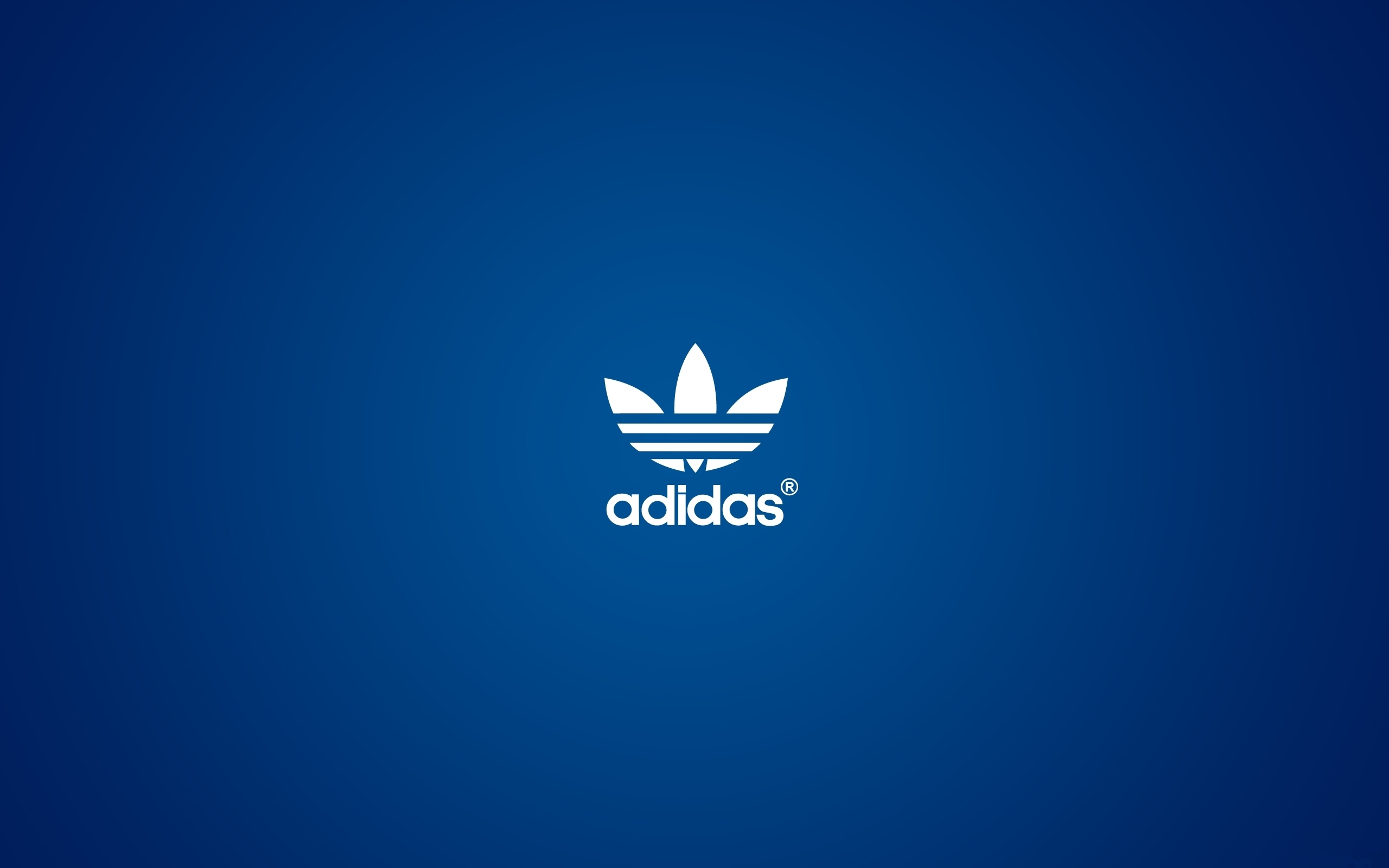 adidas logo wide wallpaper 49269
