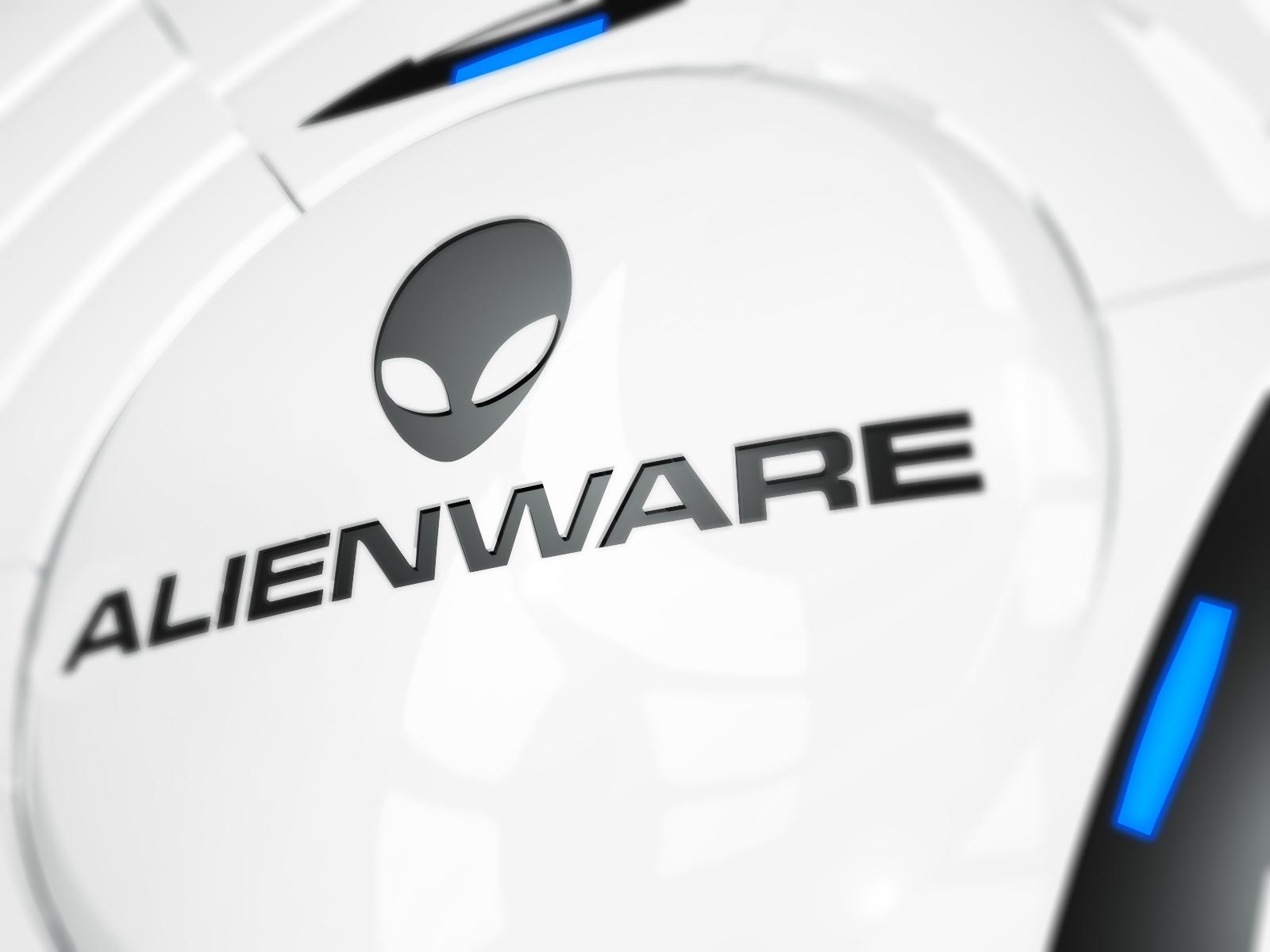 alienware computer hd wallpaper 58801