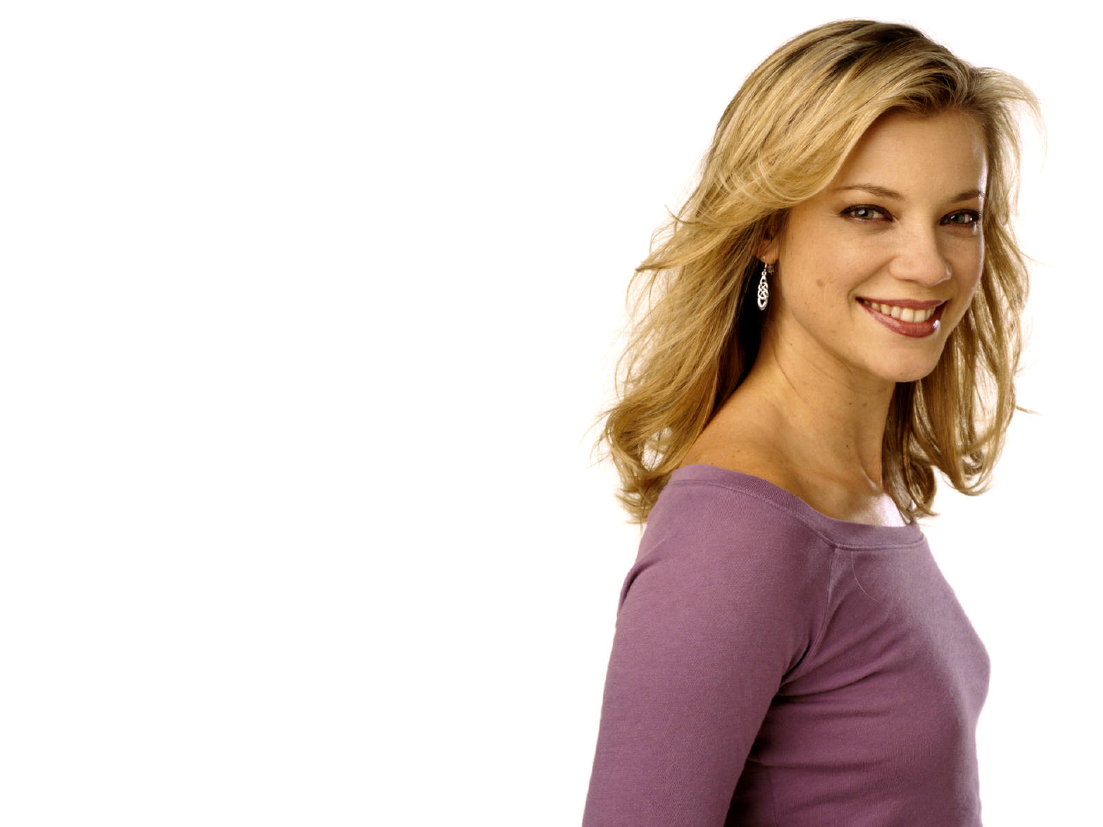 amy smart computer wallpaper 52124