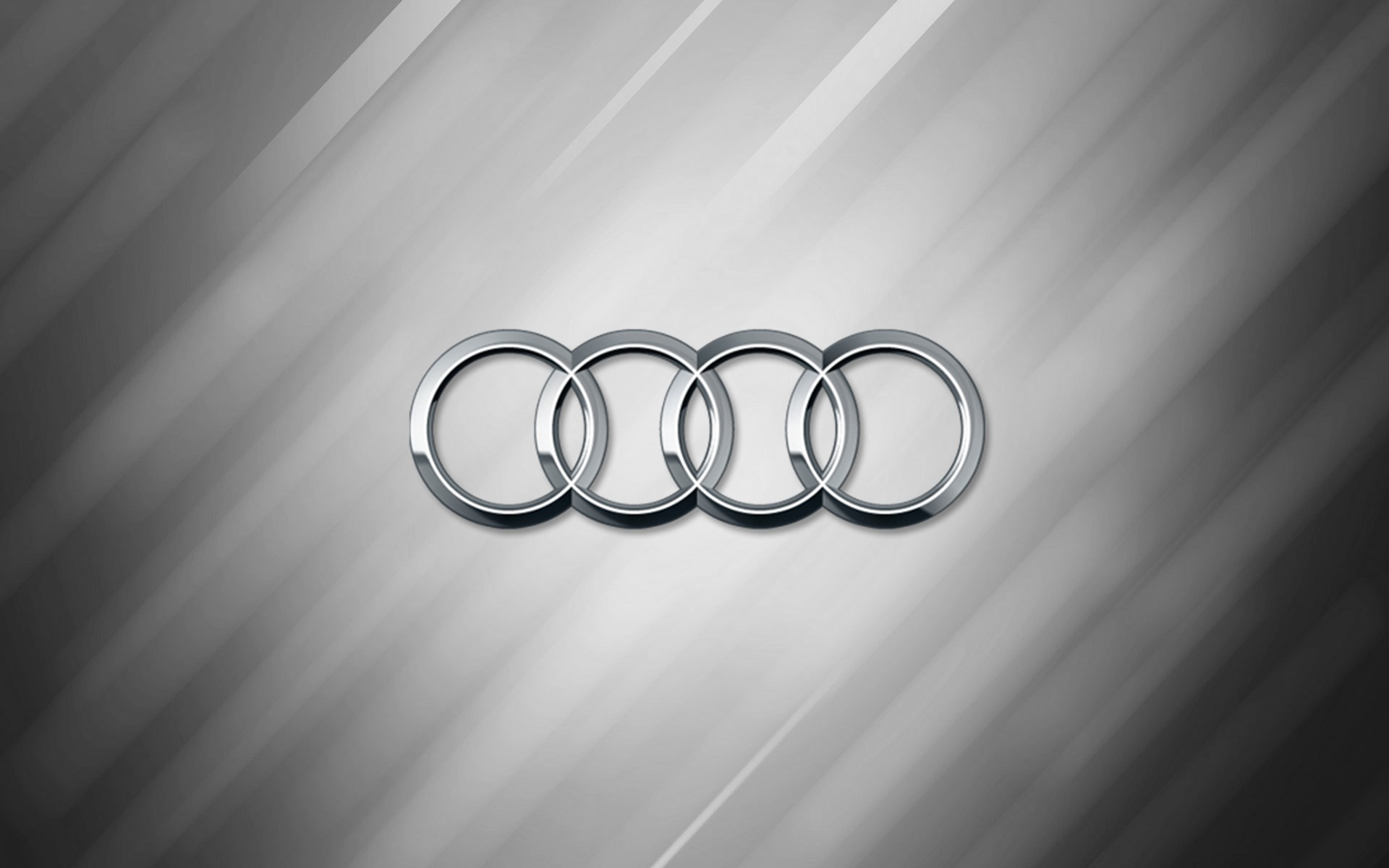 Audi q7 hd wallpaper download