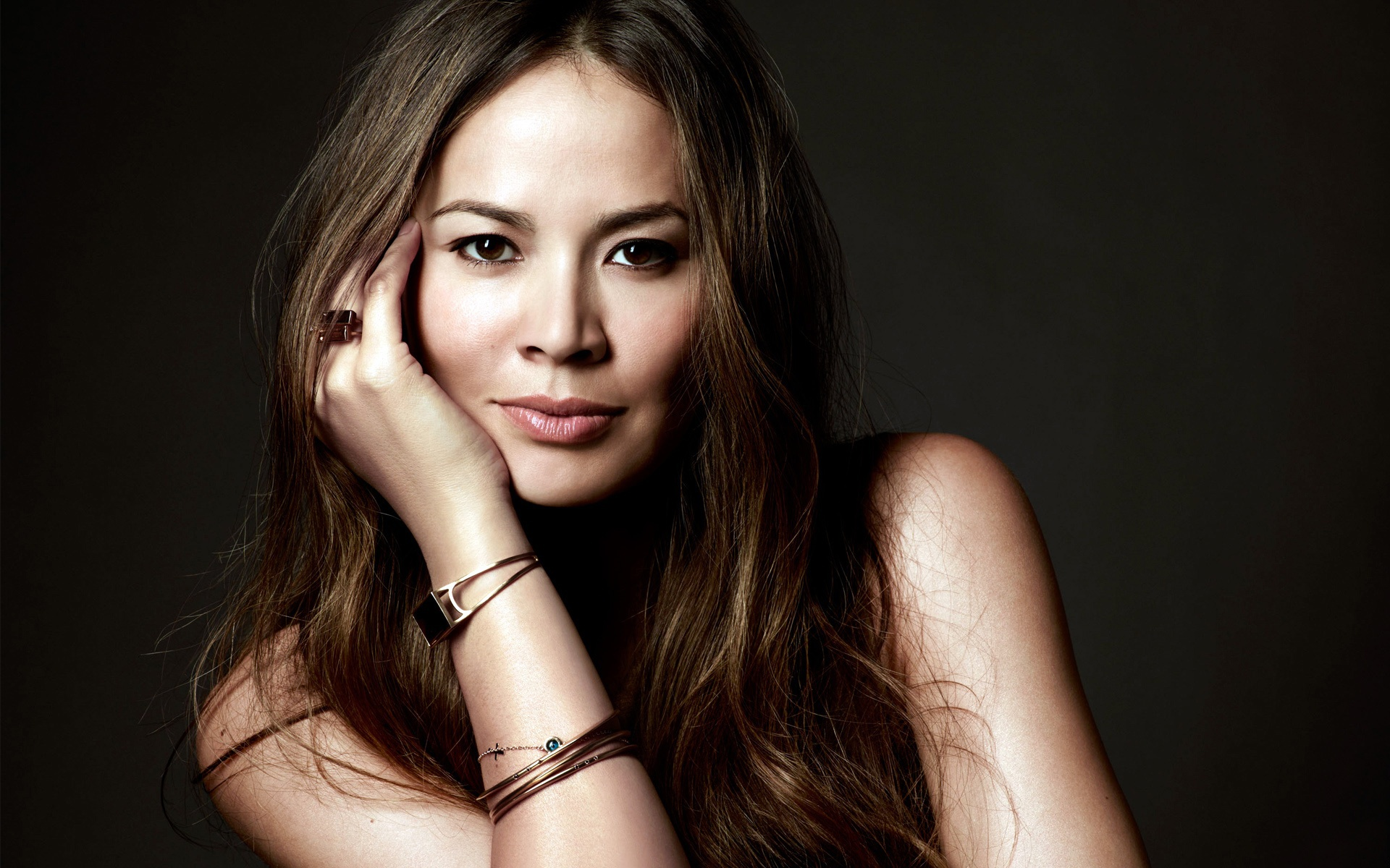 beautiful moon bloodgood wallpaper 58259