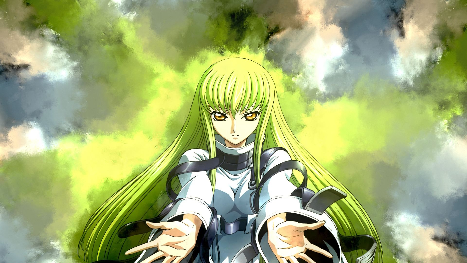 code geass wallpaper 52500