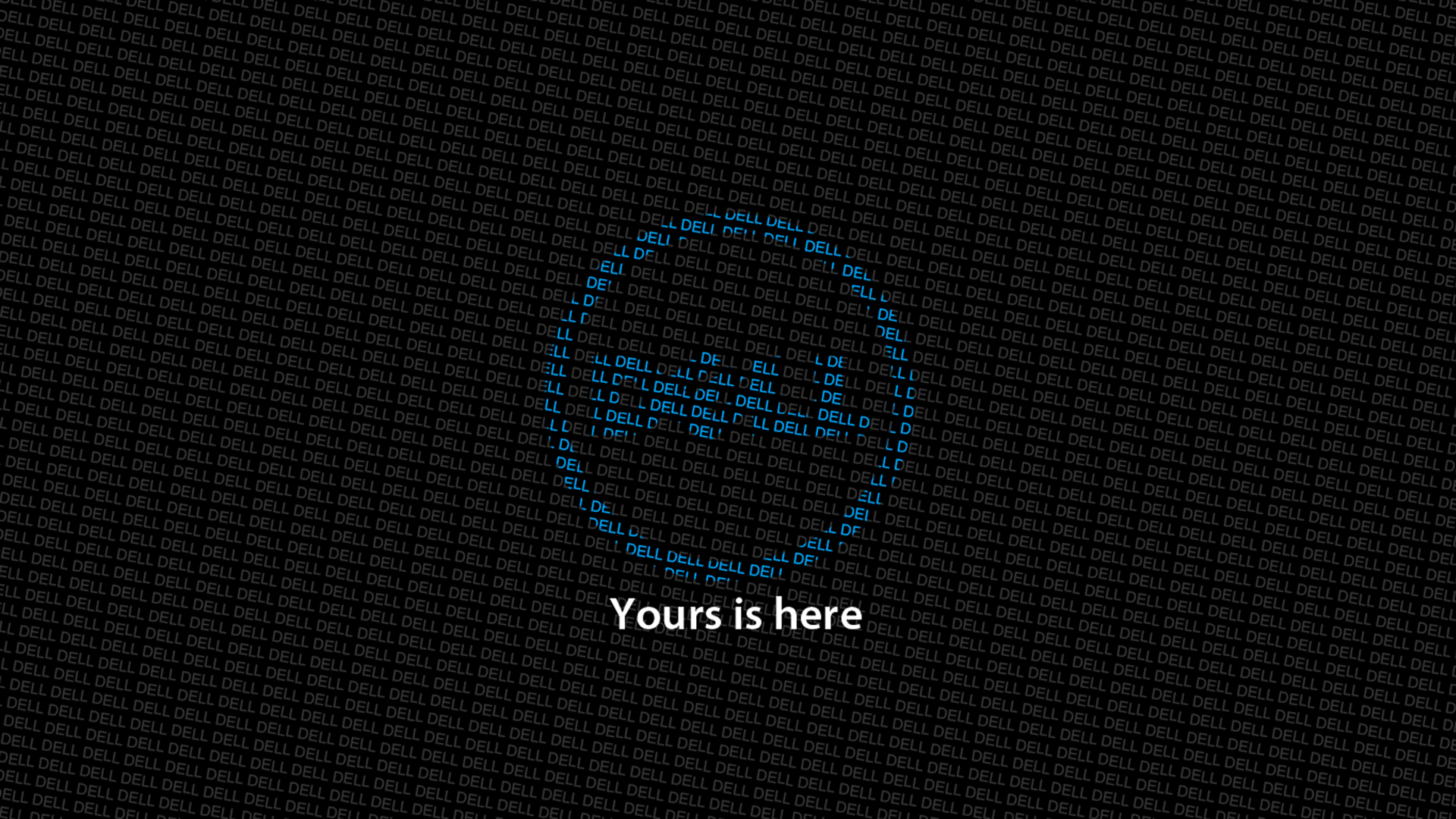 dell desktop wallpaper 58777