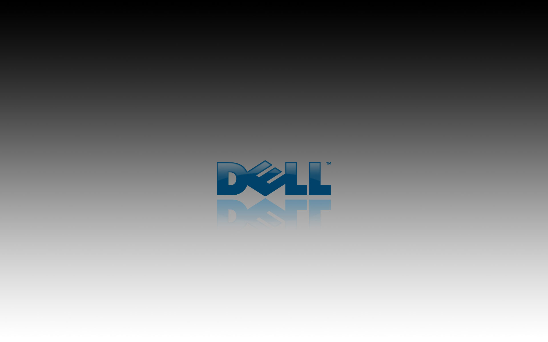 dell gradient computer wallpaper 58778
