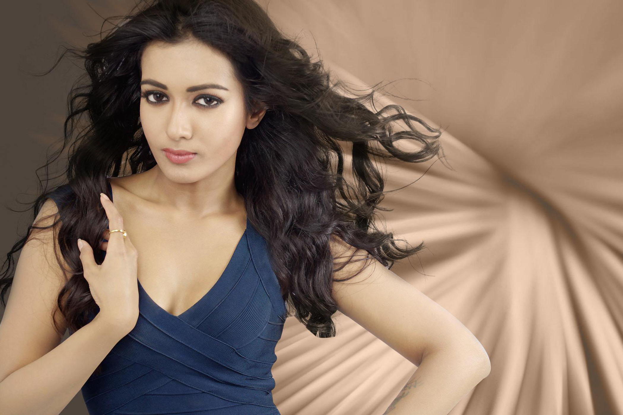 gorgeous catherine tresa wallpaper 55452