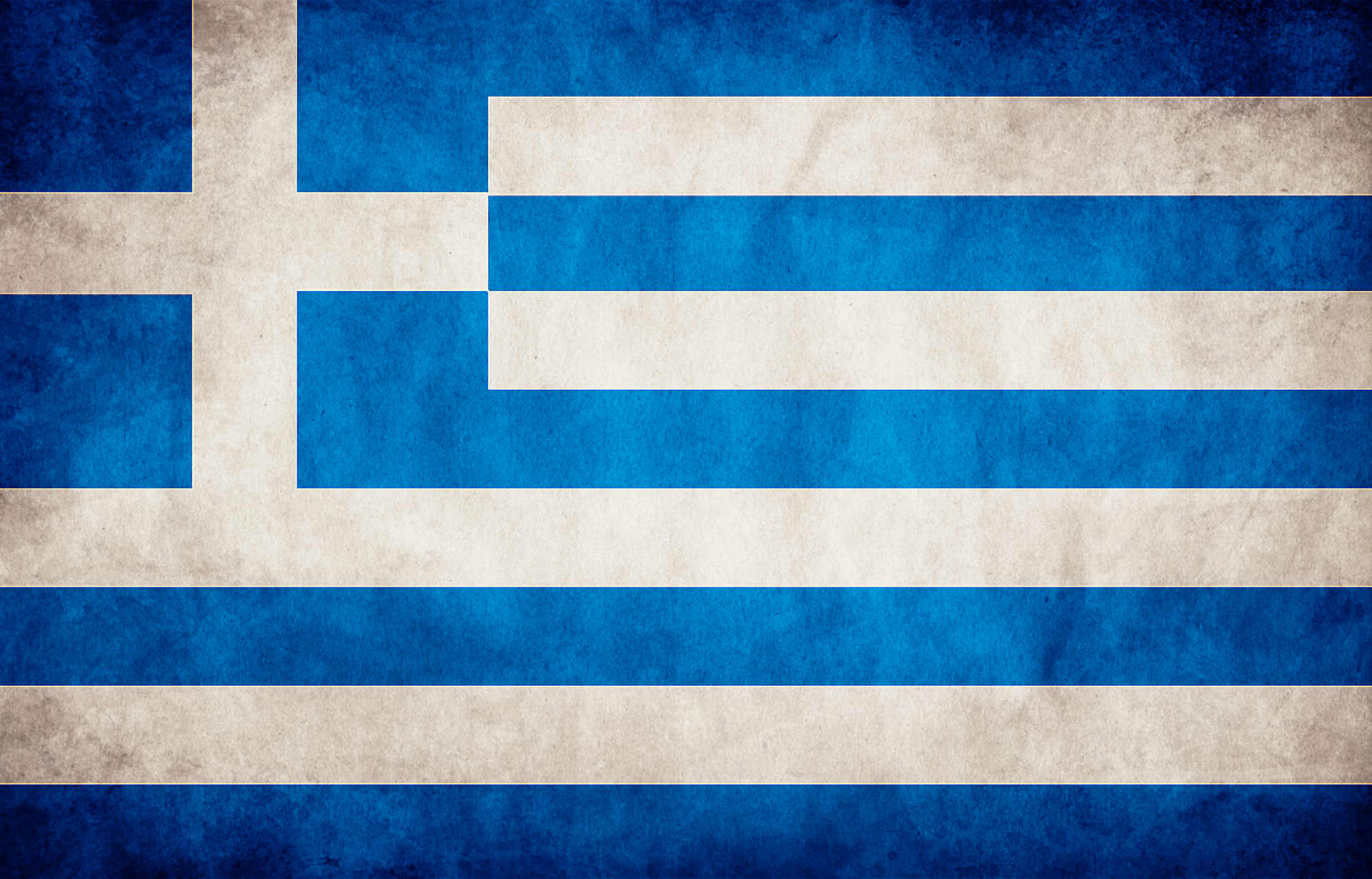 Greece Flag Desktop Wallpaper 50551 1920x1230px