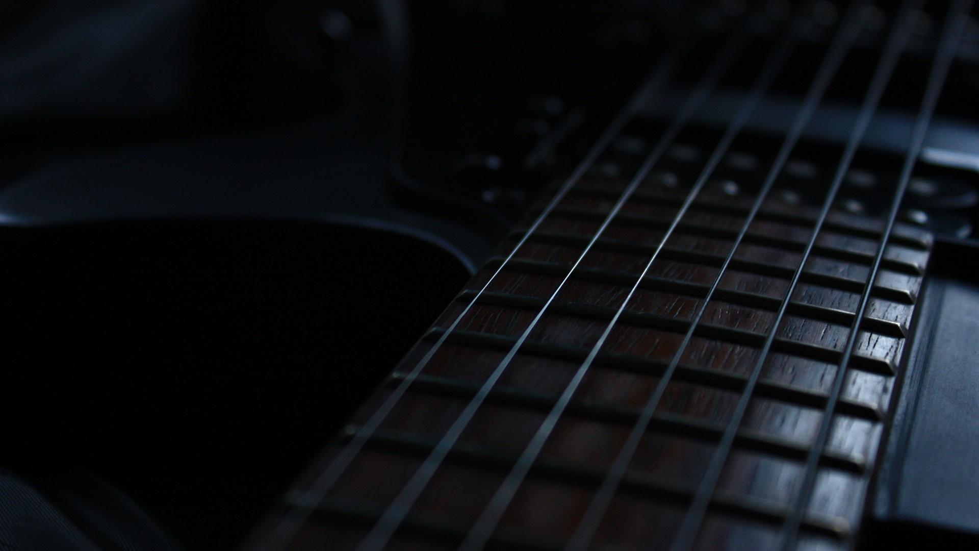 guitar strings wallpaper 58788