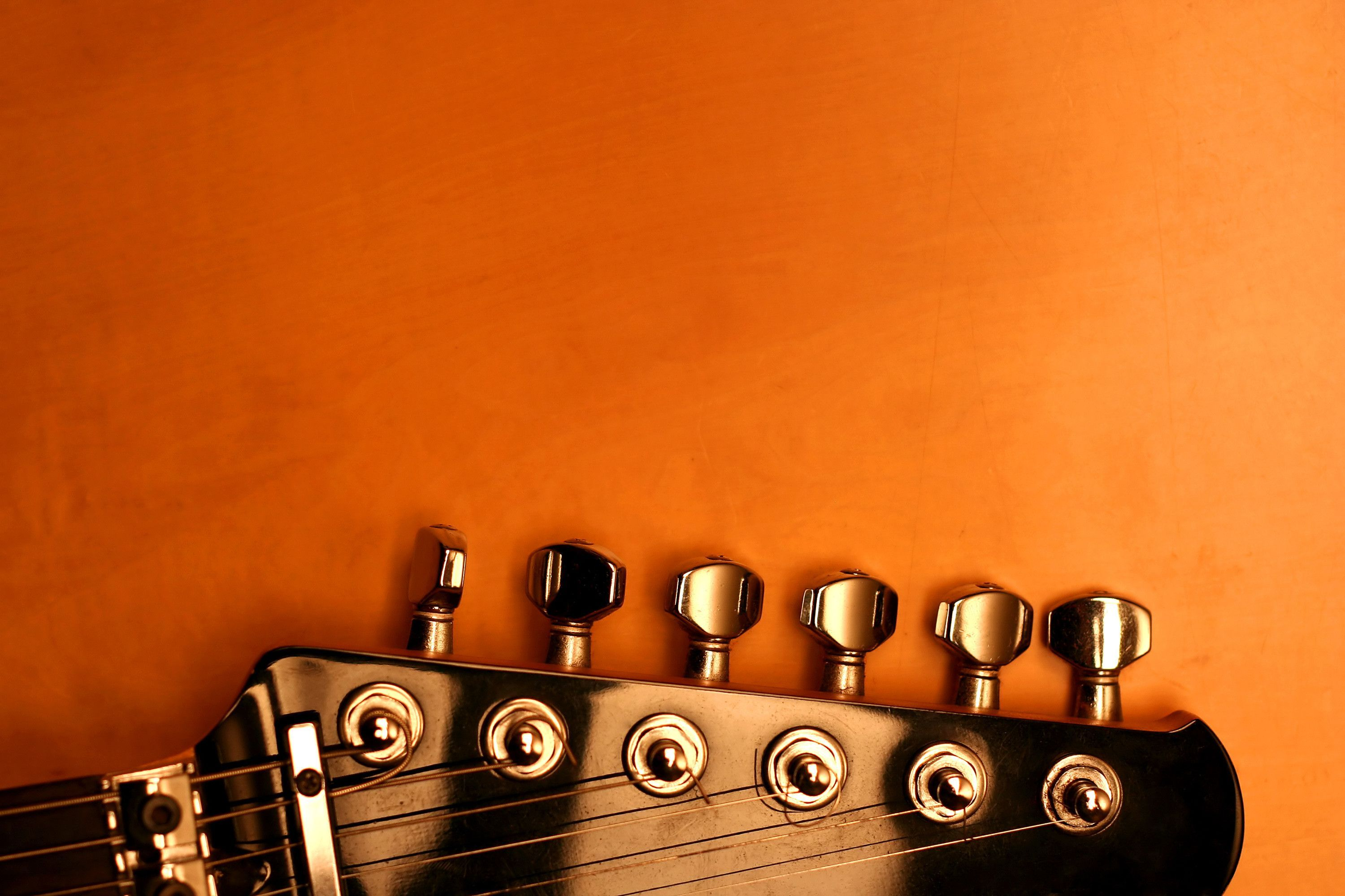guitar widescreen wallpaper 58782