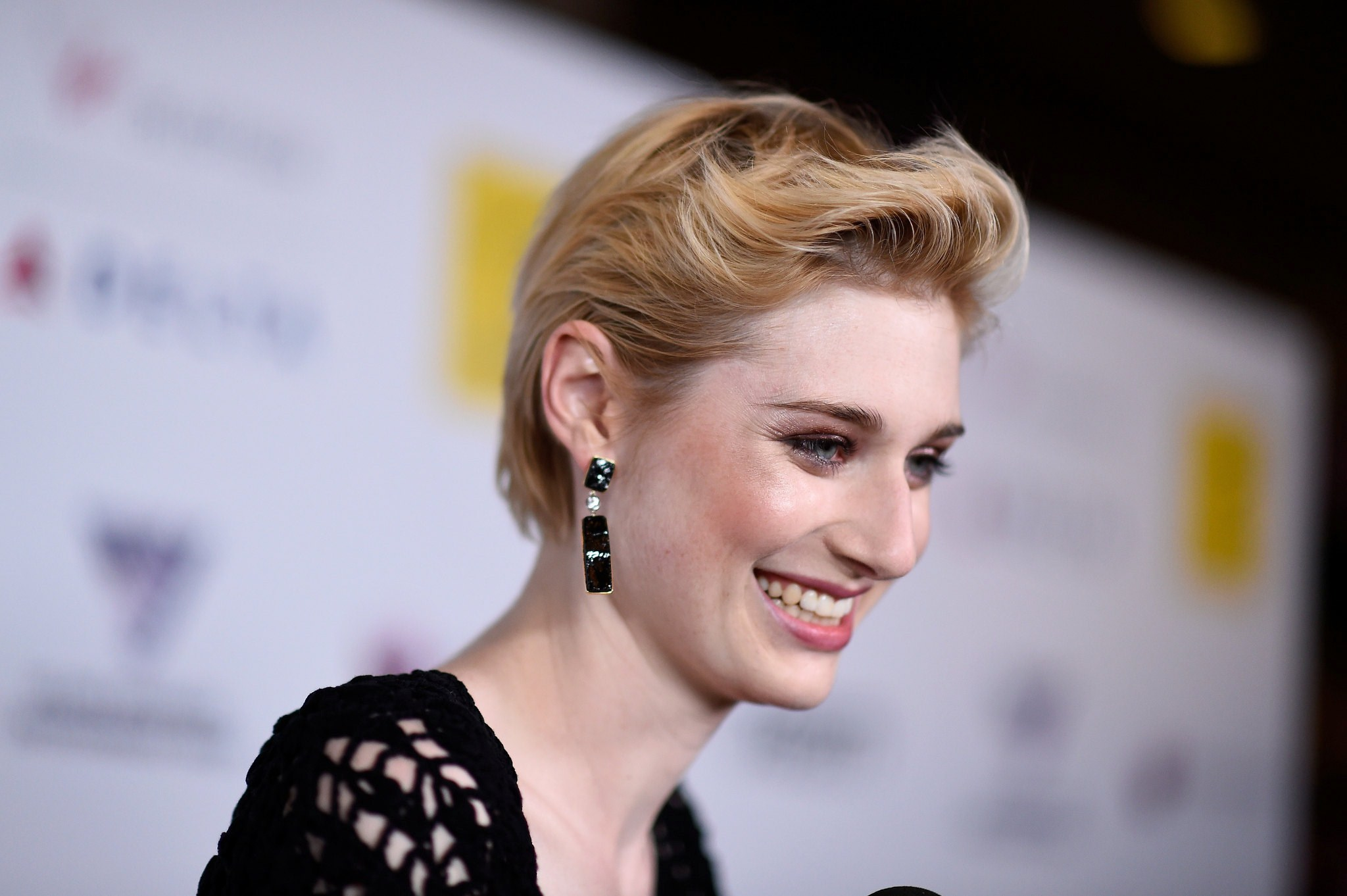 happy elizabeth debicki wallpaper 56815