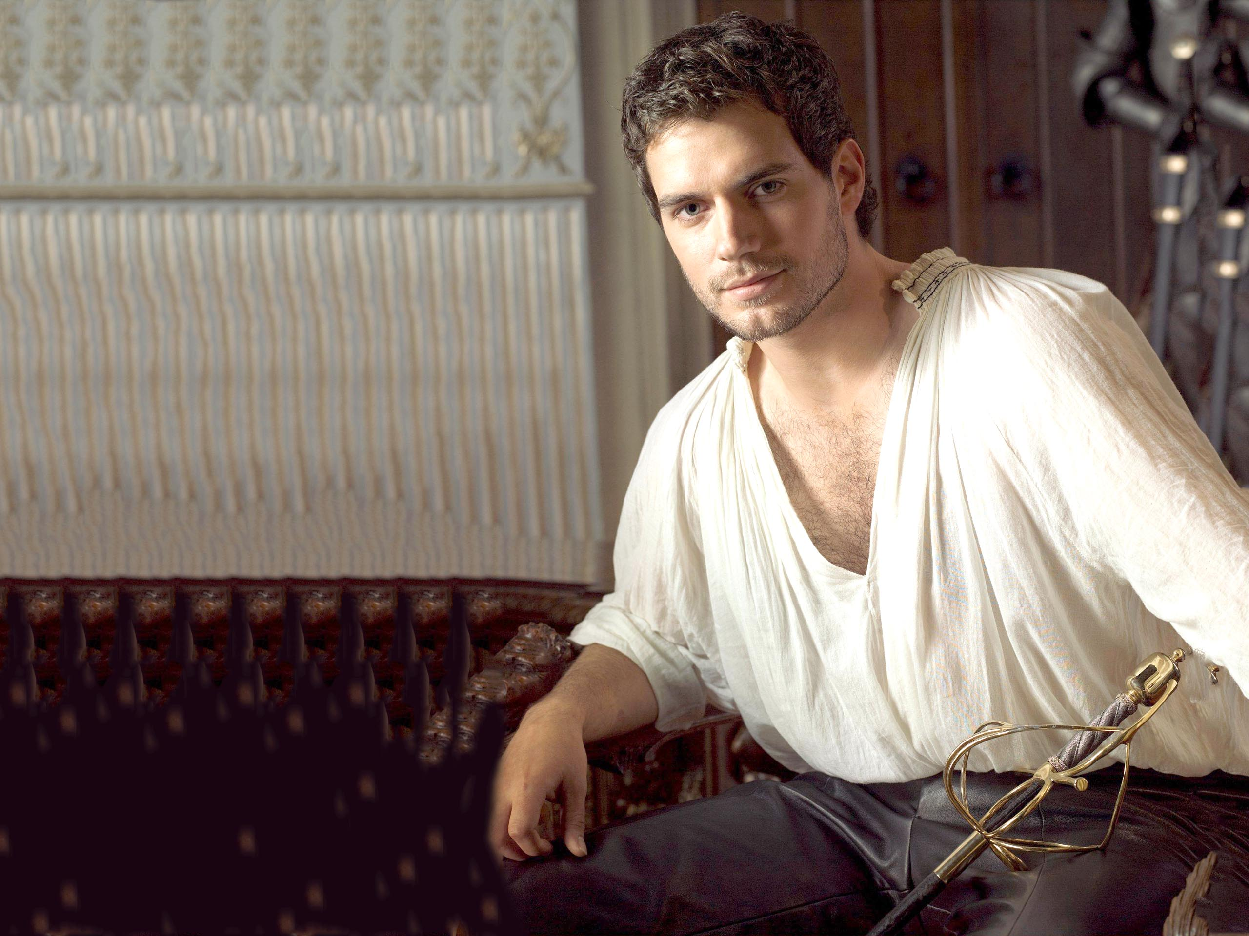 henry cavill actor wallpaper pictures 52412
