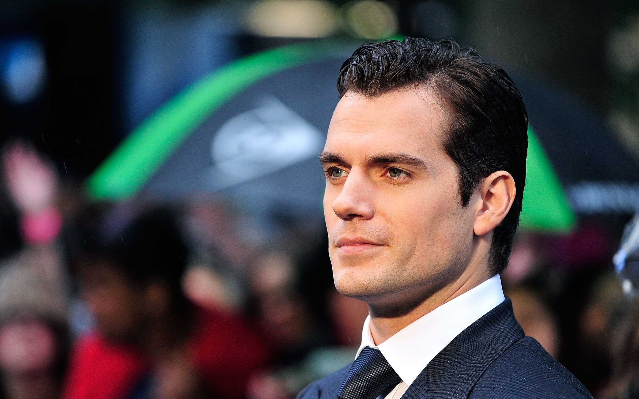 henry cavill celebrity wallpaper 52404