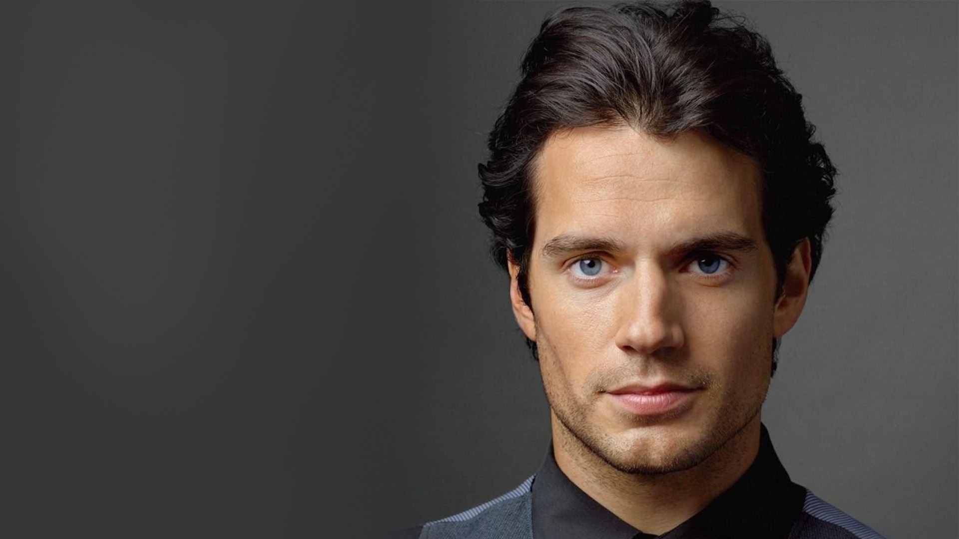 henry cavill face wallpaper 52405