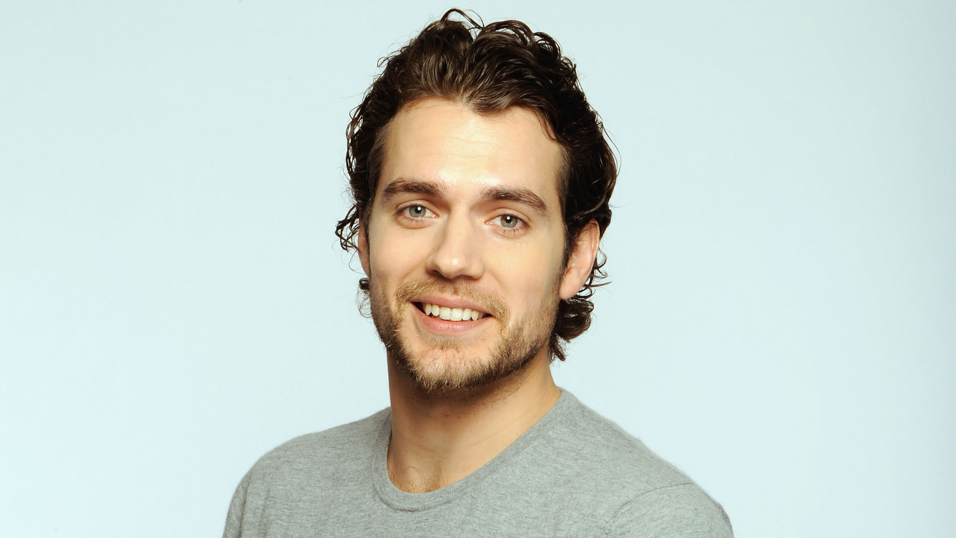 Henry William Dalgliesh Cavill ˈ k æ v əl born 5 May 1983 is a British actor He began his career with roles in the feature adaptations of The Count of