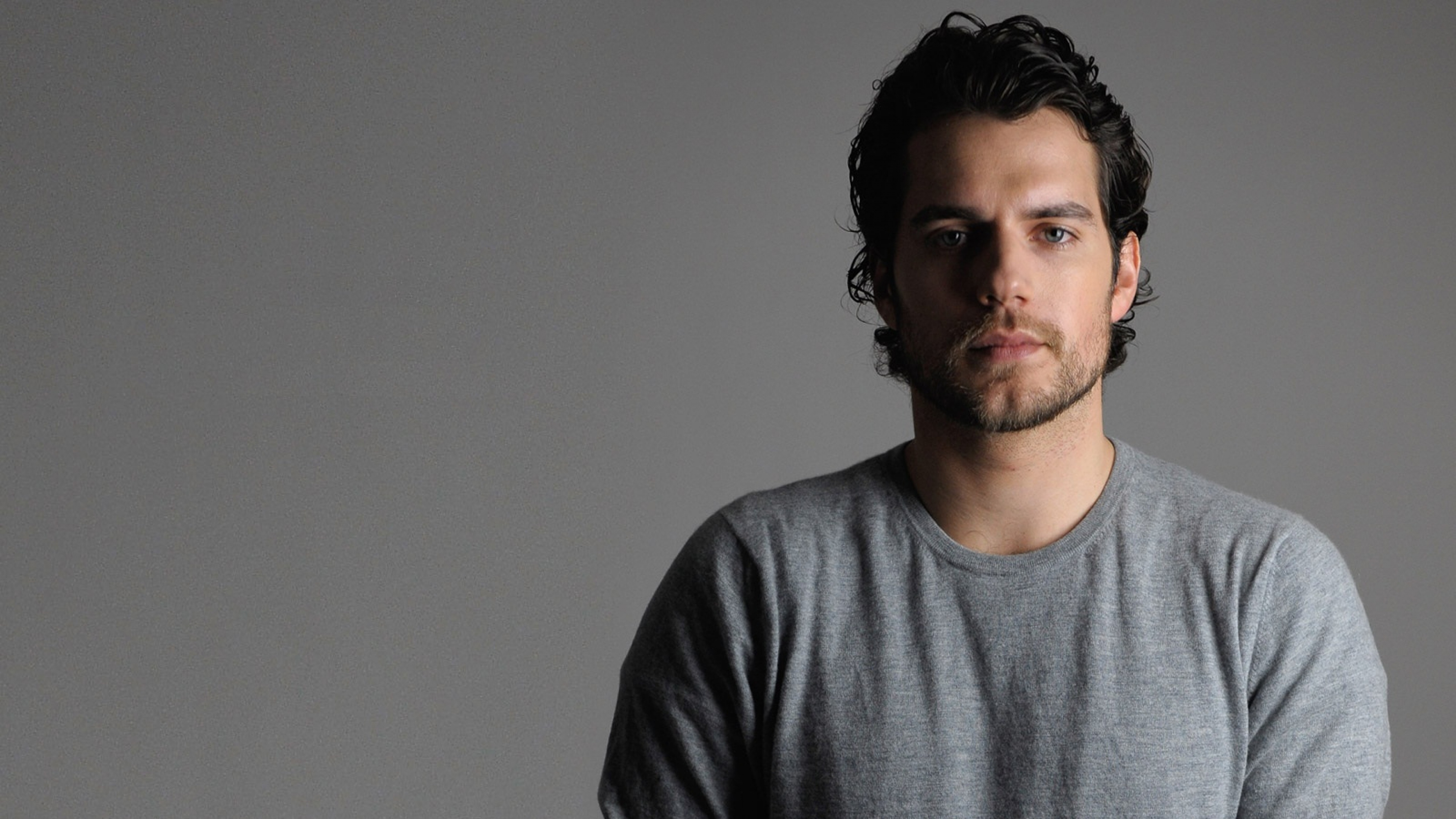 henry cavill widescreen wallpaper 52407