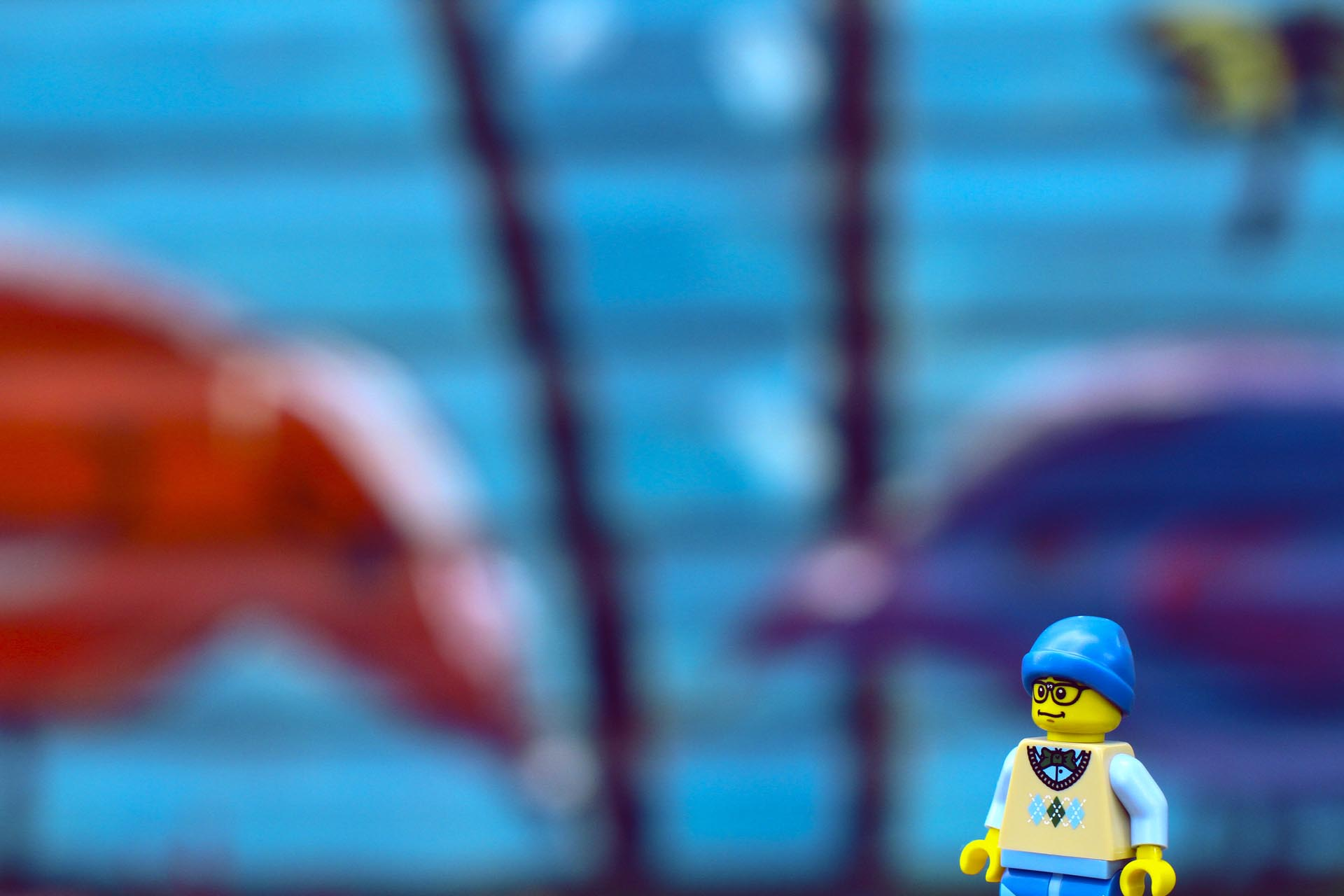 Hipster lego wallpaper 48988 1920x1280 px hipster lego wallpaper 48988 voltagebd Choice Image