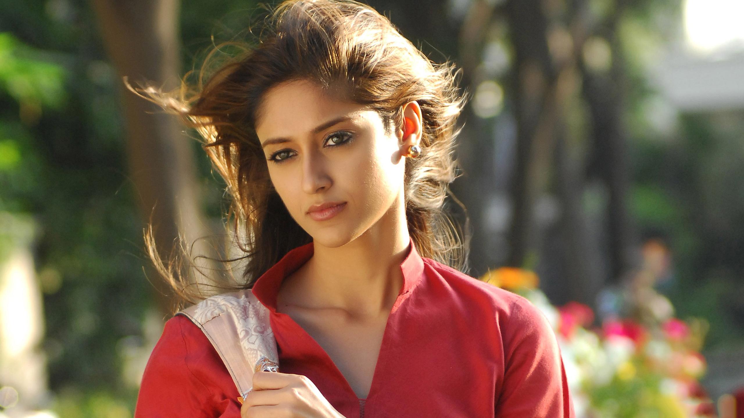 Orange Telugu Movie Titles Background Music Free Download ...