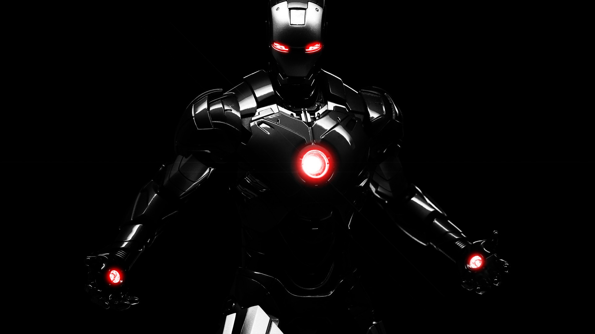 iron man wallpaper hd 8955 1920x1080px