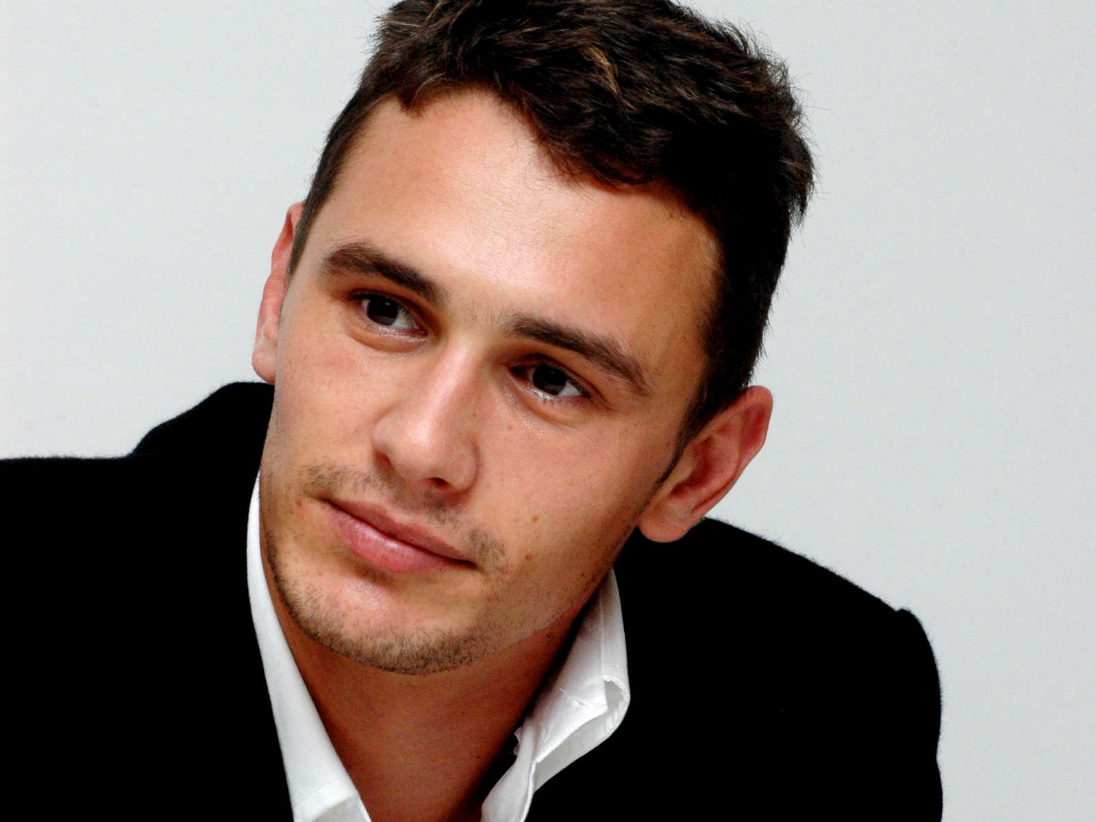 james franco computer wallpaper 52855