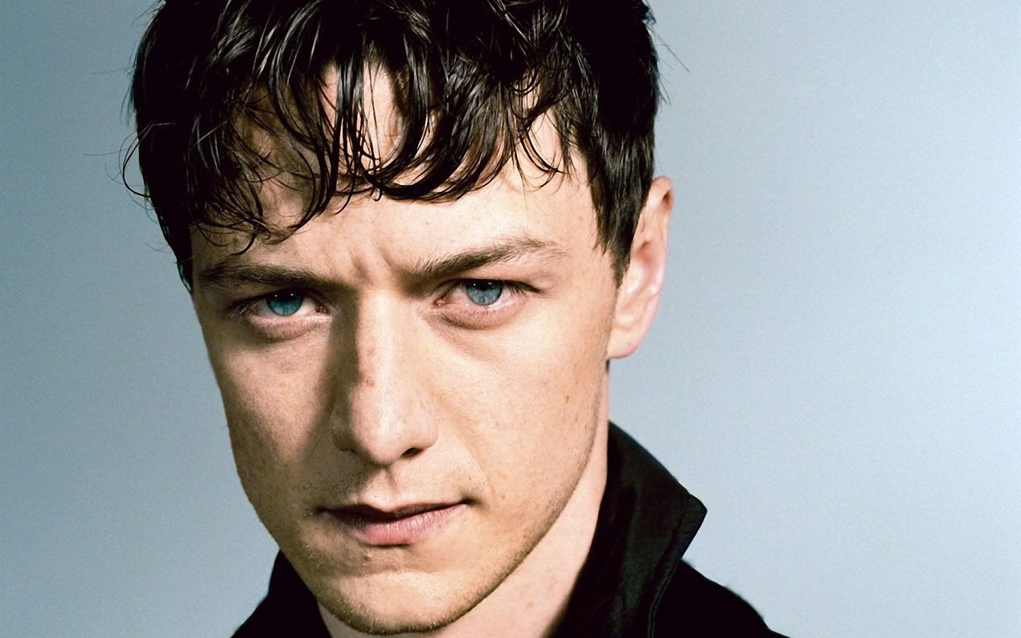 james mcavoy face wallpaper 54617