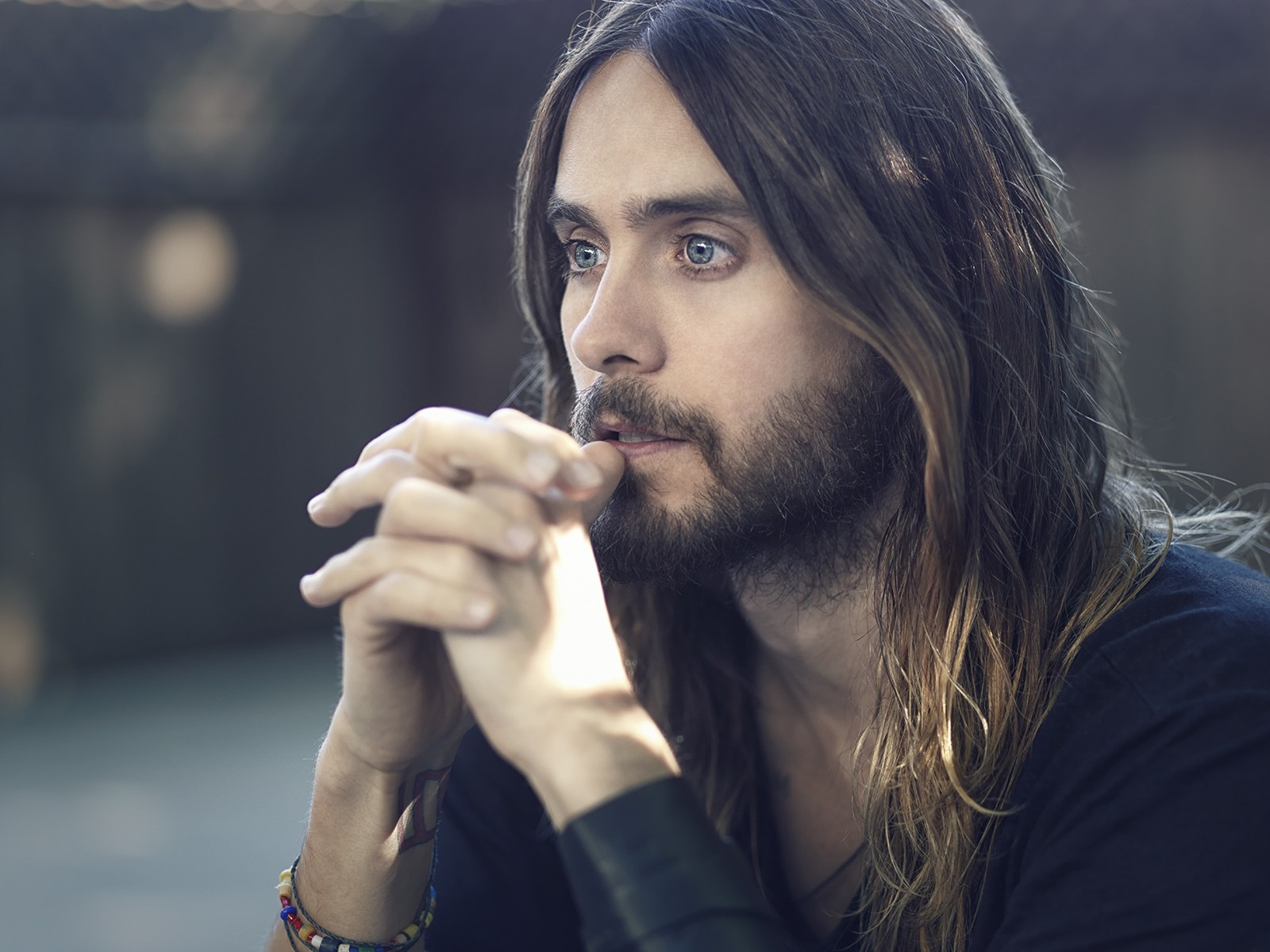 Jared leto images jared leto hd wallpaper and background photos - Jared Leto Computer Wallpaper 50875