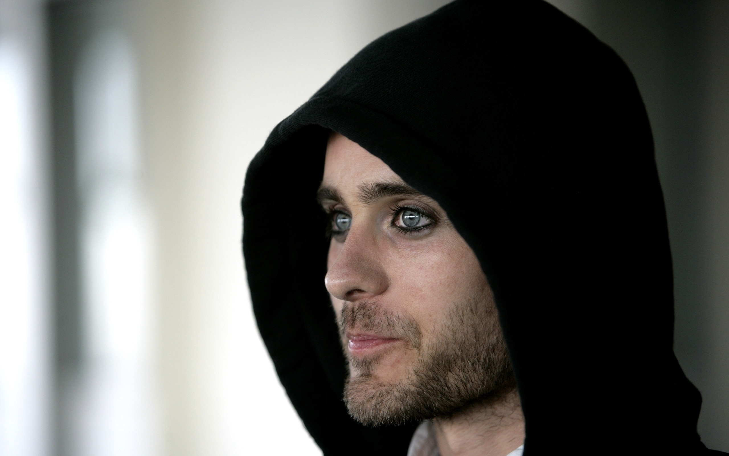 Jared leto images jared leto hd wallpaper and background photos - Jared Leto Wallpaper Background 50868