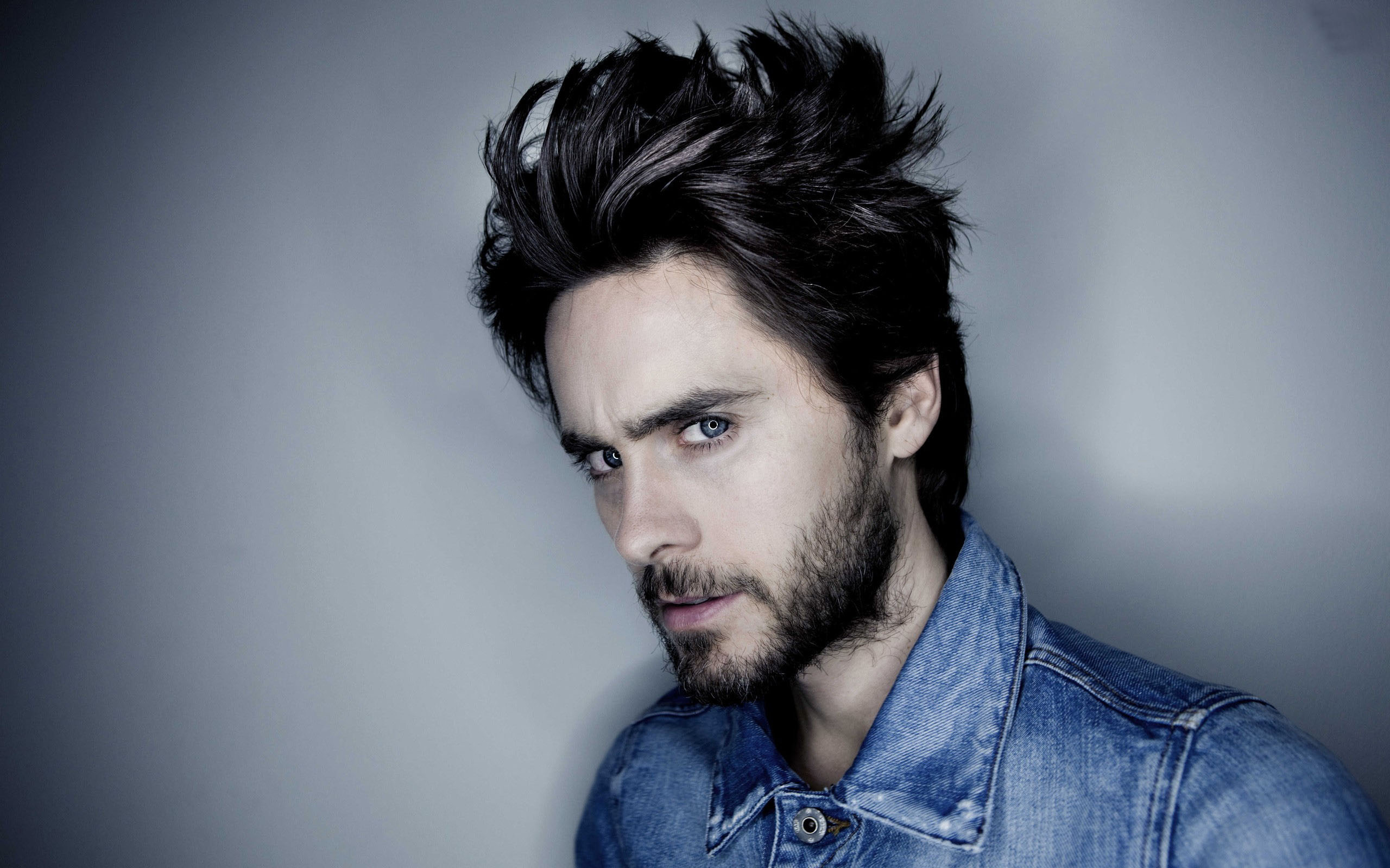 jared leto wallpaper hd 50871