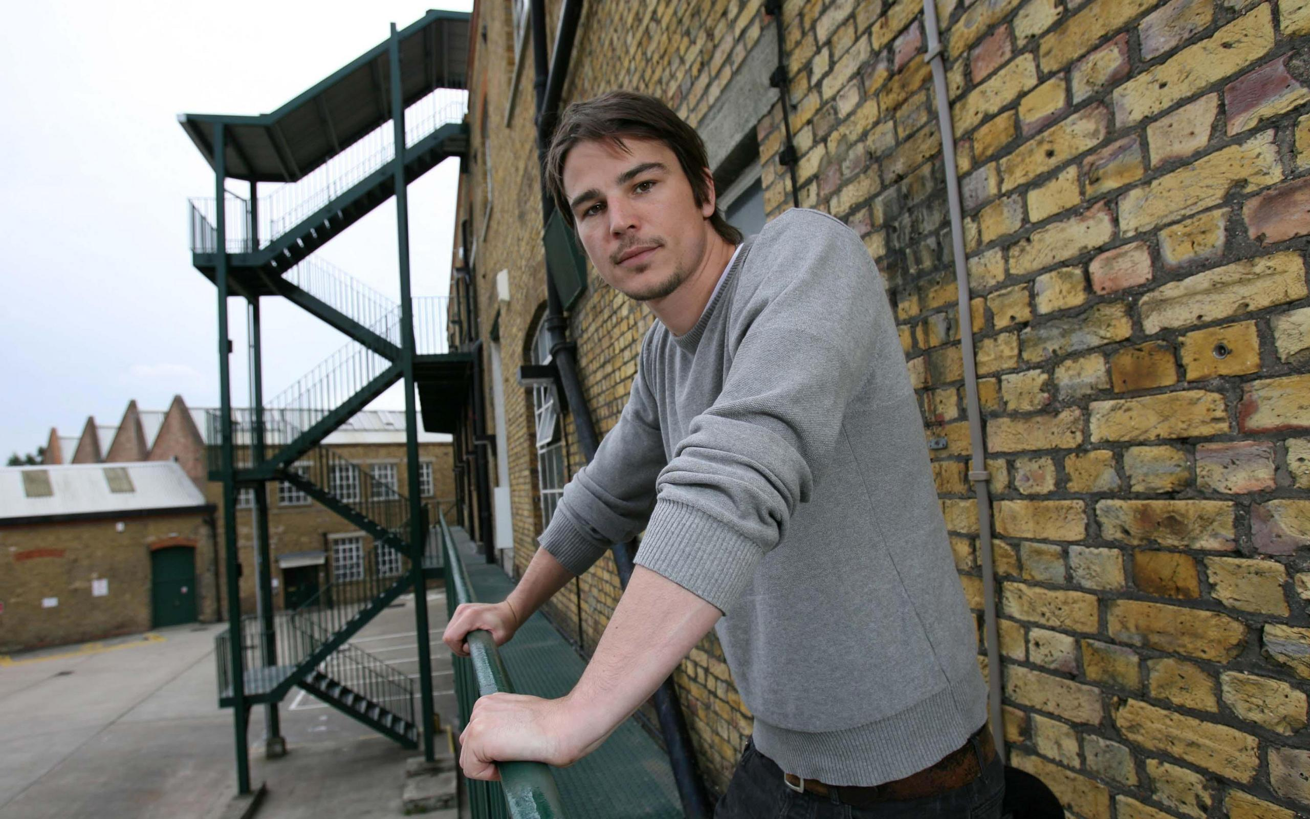 josh hartnett wallpaper background 52343
