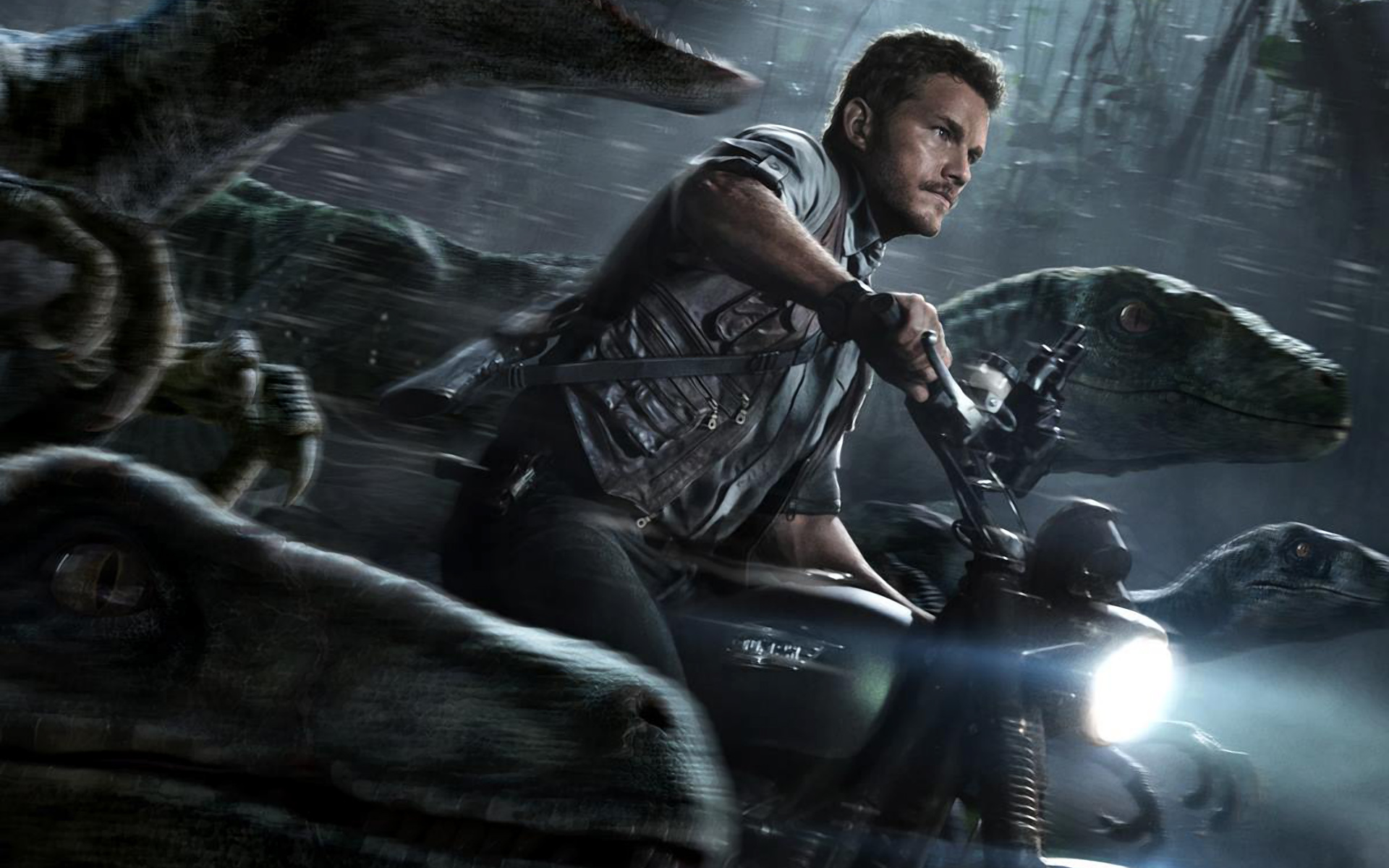 jurassic world movie wallpaper 49229