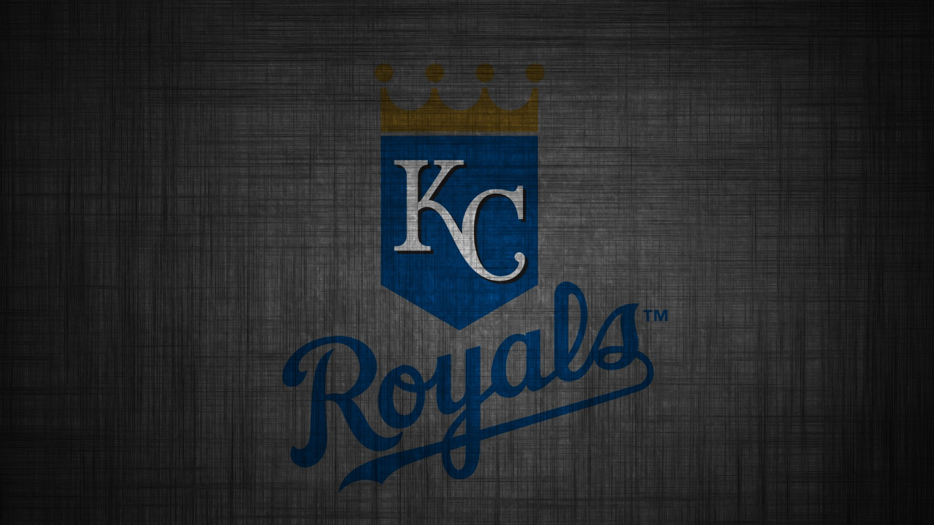 Kansas City Royals Wallpaper Hd