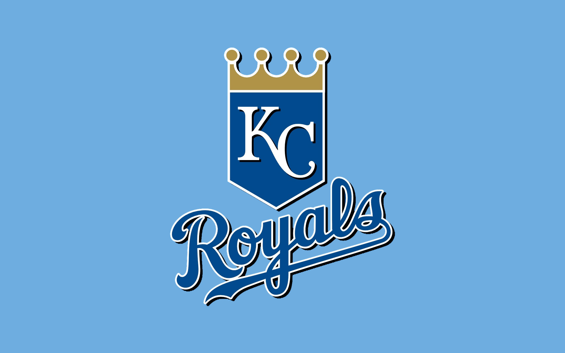 kc royals wallpaper download